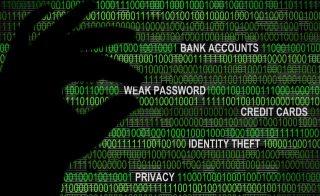 Security Awareness